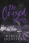 The Cursed Series, Parts 1 & 2: If I'd Known/Knowing You Cover Image