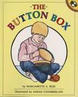 The Button Box Cover Image
