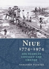 Niue 1774-1974 Cover Image