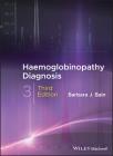 Haemoglobinopathy Diagnosis Cover Image