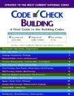 Building: A Field Guide to the Building Codes Cover Image
