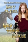 Wild Horse Rescue Cover Image