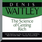The Science of Getting Rich Lib/E Cover Image