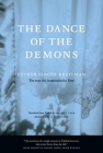 The Dance of the Demons Cover Image