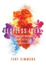 Restless Ideas: Contemporary Social Theory in an Anxious Age Cover Image