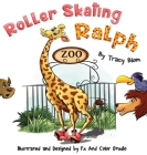 Roller Skating Ralph Cover Image