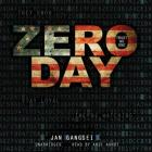 Zero Day Lib/E Cover Image