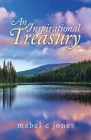 An Inspirational Treasury Cover Image