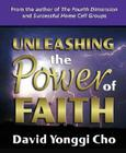 Unleashing the Power of Faith Cover Image