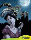 Twelfth Night (Graphic Shakespeare) Cover Image