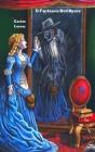 Il Fantasma Dell'Opera Cover Image