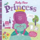 Princess (Baby Face) Cover Image