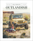 Outlandish: Fuel Your Epic Cover Image
