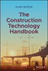 The Construction Technology Handbook Cover Image