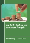 Capital Budgeting and Investment Analysis Cover Image