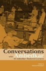 Conversations with Ambedkar: 10 Ambedkar Memorial Lectures Cover Image
