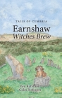 Earnshaw: Witches Brew Cover Image