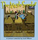 The Argyle Sweater: A Cartoon Collection Cover Image