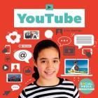 Youtube (Social Media Sensations) Cover Image