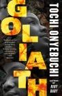 Goliath: A Novel Cover Image