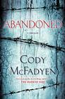 Abandoned: A Thriller Cover Image