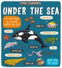 Little Explorers: Under the Sea Cover Image