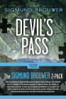 The Sigmund Brouwer Seven 2-Pack Cover Image