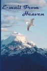 E-Mail from Heaven Cover Image