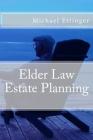 Elder Law Estate Planning Cover Image