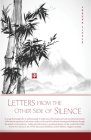 Letters from the Other Side of Silence Cover Image