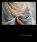 Forsaken: Afghan Women Cover Image