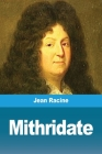 Mithridate Cover Image