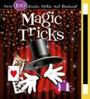 Magic Tricks Cover Image