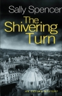 The Shivering Turn Cover Image
