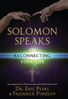 Solomon Speaks on Reconnecting Your Life Cover Image