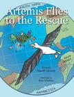 Artemis Flies to the Rescue Cover Image