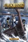 Black Sands, the Seven Kingdoms, Volume 2 Cover Image