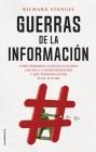 Guerras de la Informacion Cover Image