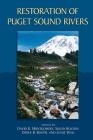 Restoration of Puget Sound Rivers Cover Image