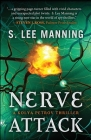 Nerve Attack Cover Image
