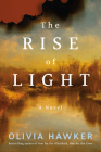The Rise of Light Cover Image
