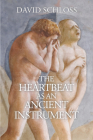 The Heartbeat as an Ancient Instrument Cover Image