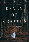 Realm of Wraiths Cover Image