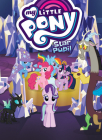 My Little Pony: Star Pupil (MLP Episode Adaptations) Cover Image