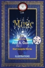 The Music Box: From Book 6 of the collection No. 72 Cover Image