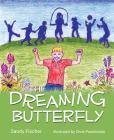 The Dreaming Butterfly Cover Image
