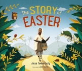 The Story of Easter Cover Image