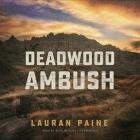 Deadwood Ambush Cover Image