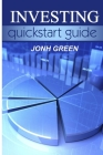 investing quick start guide Cover Image