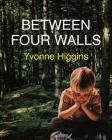 Between Four Walls Cover Image